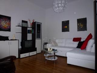 SPACIOUS, MODERN APARTMENT, SUPER CENTRAL, Berlín
