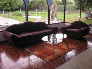 Beautiful Furnished Apartment, San Rafael