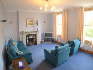 Canterbury City - Apartment no.1 - 2 Bedroom