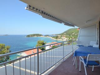 Apartman Limun - seaview apartment, Prizba