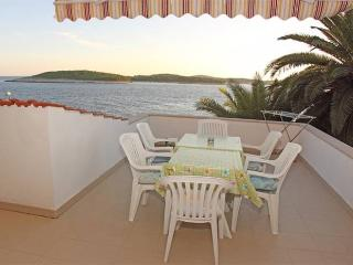 Apartment Dukat, Hvar