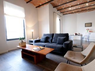 One Bedroom Apartment - Deco Apartments BCN, Barcelona