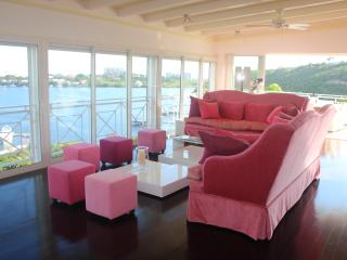 Grand View Villa 5bedrooms,Terres Basses St Martin