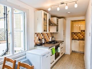 London Battersea 3 bed flat, Londres