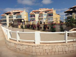 Boa Vista - Vila Cabral 2 - 1 Bed - Sea View