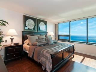 Moana Lani Suite, Honolulu