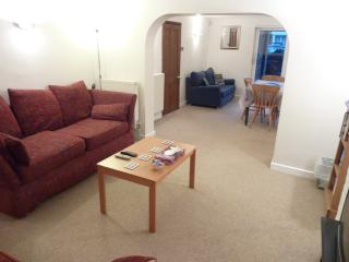 Canterbury City -  Apartment no.2 - 2 Bedroom