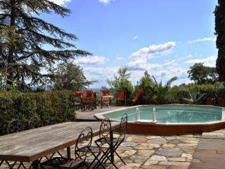 Villa Loreto, Lucca