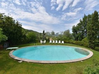 I5.232 - Villa with pool i..., Lucolena