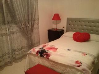 Acogedor y soleado apartamento, Vilagarcia de Arousa