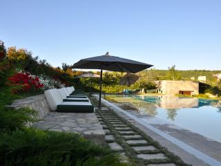 Griffin's Resort - Thalna, Umbrian Oasi, Orvieto