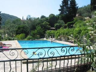 06.751 - Holiday home near..., Cabris