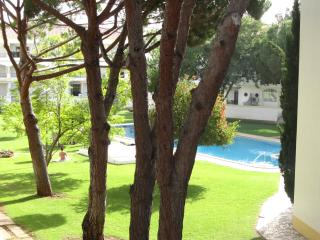 2 bedroom apartment, Vilamoura
