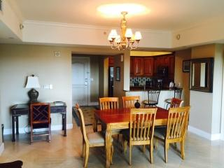 Reunion Resort & Club by 1791 Luxury Suite, Kissimmee