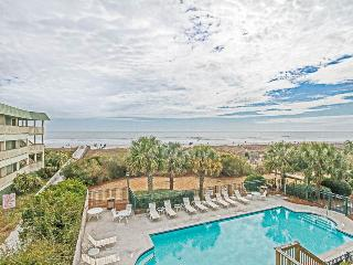 Ocean Boulevard Villas 208, Isle of Palms