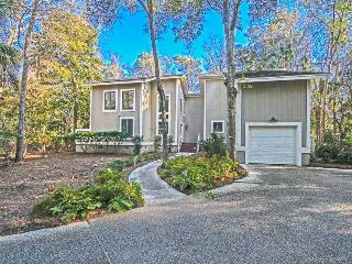 Conifer Lane 124, Kiawah Island