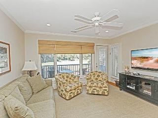 Fairway Oaks 1380, Kiawah Island