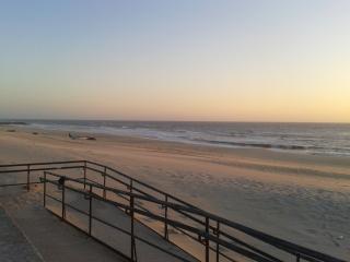 Moradia en Praia de Mira