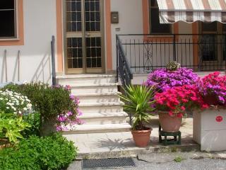 Villa Migliarino - Vecchiano