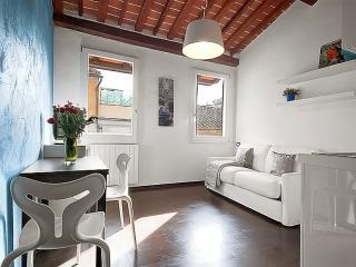 San Gallo Suites V, Florencia