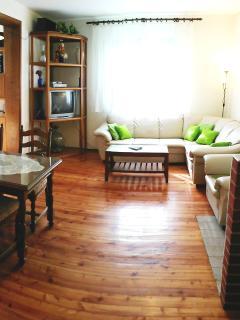 A1(6+2): living room