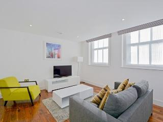 Luxury 1 Bedroom in Fitzrovia, London