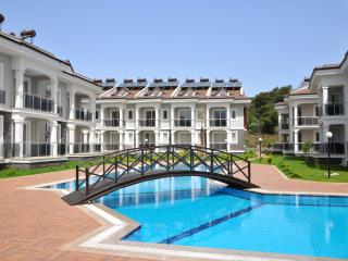 Legend Apartments A2, Fethiye