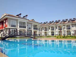 Legend Apartments A3, Fethiye