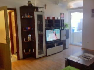 Apartman NeRa, Pula