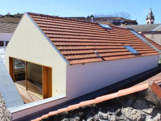 Oporto's Loft, Vila Nova de Gaia