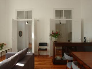 Casas Adentro - Serviced apartment in Faro