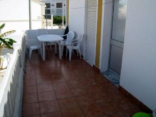 Borago Apartment, Albufeira