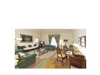 Giotto Luxury Apartment, Florencia