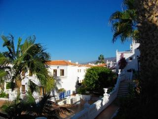 Studio in Royal Palm Complex, Los Cristianos