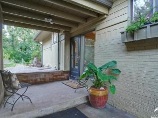 Prairie Modern Home in Lawrence Kansas 4 Bd/ 2.5