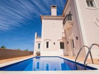 3 Bedroom Villa, Private Pool, Palheiro Spa