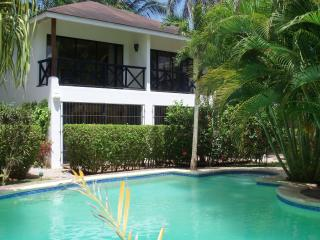 Apartment near the beach, Las Terrenas