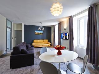 Appartement Neuf et Design Centre ville - Quernon