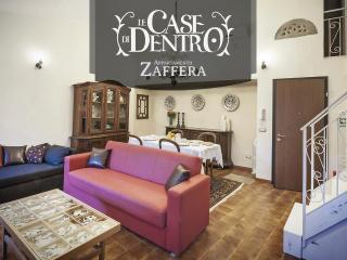 Le Case di Dentro, Bagnaia