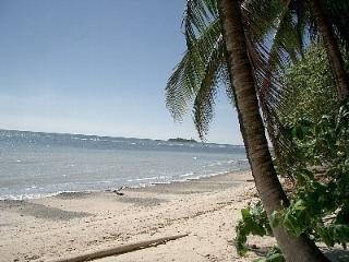 Villa Playa Cabuya