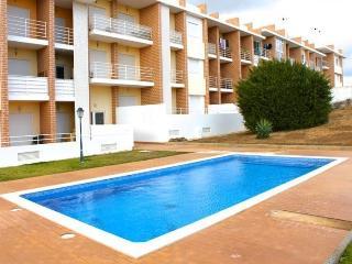 Adriani Apartment, Alvor, Algarve
