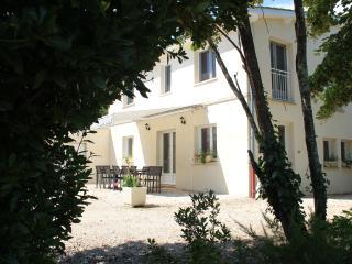 Gîte Sardet  Tarn & Garonne  Le Quercy vert, Monclar-de-Quercy