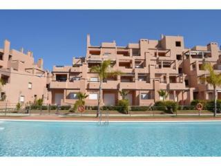 Stunning Condado Apartment, Alhama de Murcia