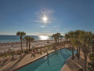 Calypso Beach Resort 205E, Panama City Beach