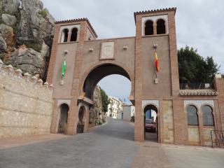 Casa La Molina No:1