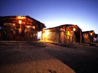 Tondoba Lodges - Al Saraya, Marsa Alam