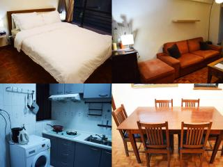 2Br Family Palace near Disneyland, Hong Kong
