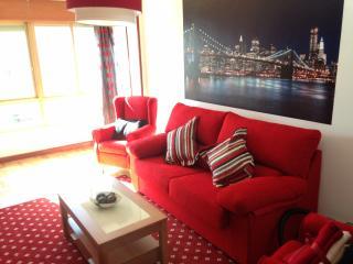 Precioso apartamento en Santander