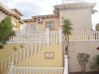 61 Calle Hita, Playa Flamenca