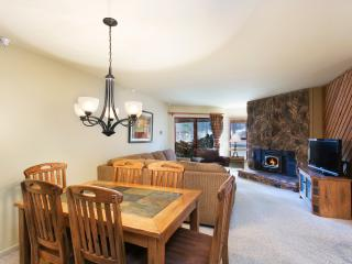 Aspen Creek 223 - Mammoth Condo - Near Eagle Lift, Mammoth Lakes